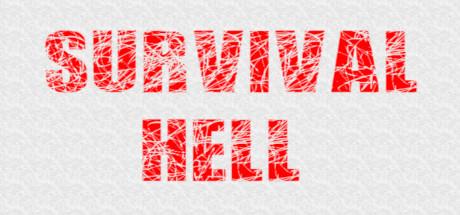 Survival Hell