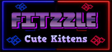 Fitzzle Cute Kittens