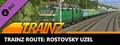 Trainz 2019 DLC - Trainz Route: Rostovsky Uzel