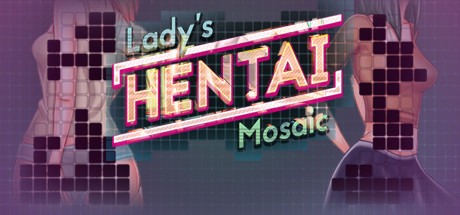 Teaser image for Lady's Hentai Mosaic