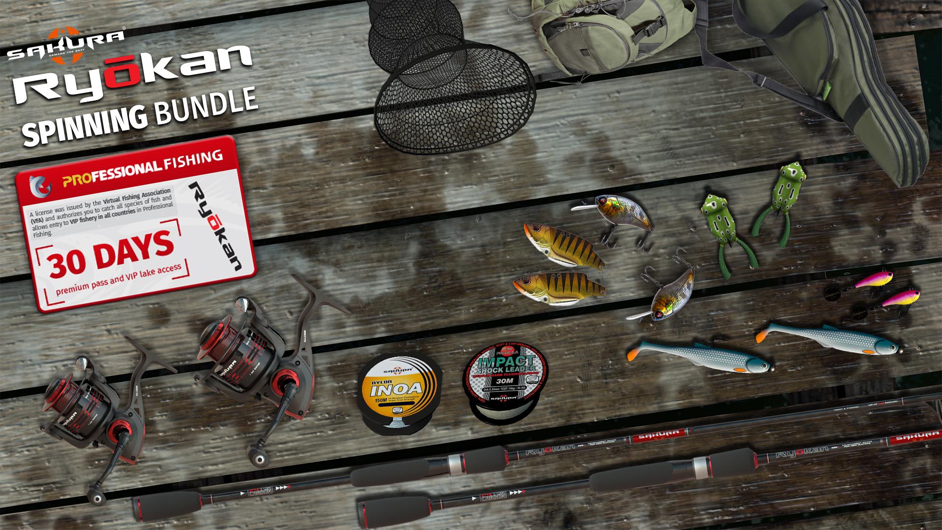 com.steam.937791-screenshot