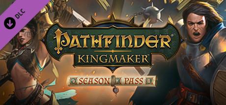 Pathfinder: Kingmaker - Season Pass