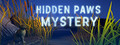 Hidden Paws Mystery-game