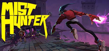 Mist Hunter Free Download