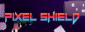 Pixel Shield-game