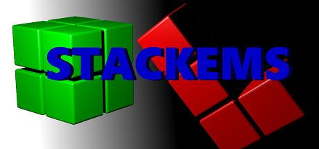 Stackems