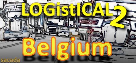 LOGistICAL 2: Belgium
