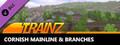 Trainz 2019 DLC - Cornish Mainline & Branches