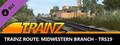 Trainz 2019 DLC - Midwestern Branch-dlc