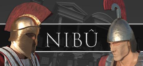 Nibu Capa