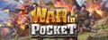 War in Pocket -game