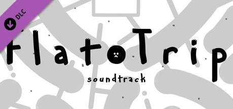 Flat Trip OST
