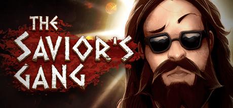 Teaser image for The Savior's Gang