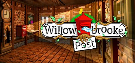 Willowbrooke Post | Story-Based Job Management Game