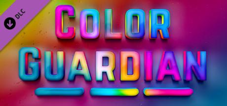 Color Guardian: Soundtrack