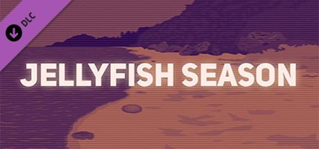 Jellyfish Season Fan Pack