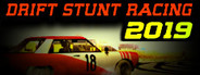 Drift Stunt Racing 2019