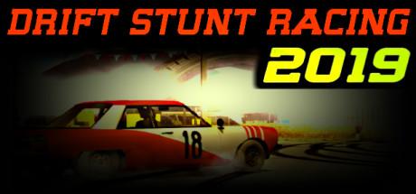 Teaser image for Drift Stunt Racing 2019