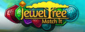 Jewel Tree-game