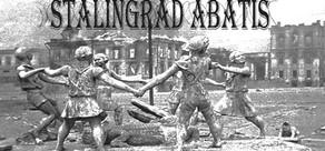 STALINGRAD ABATIS cover art
