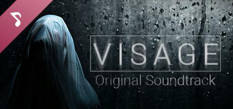 Visage — Original Digital Soundtrack