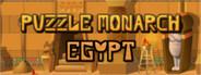 Puzzle Monarch: Egypt