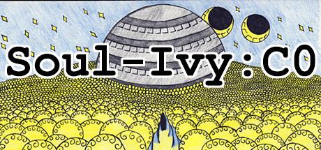 Soul-Ivy: C0