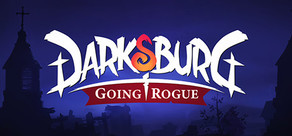 Darksburg
