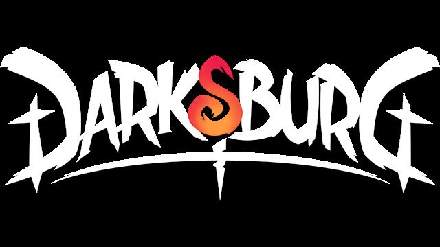 Darksburg - Steam Backlog