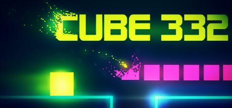 CUBE 332