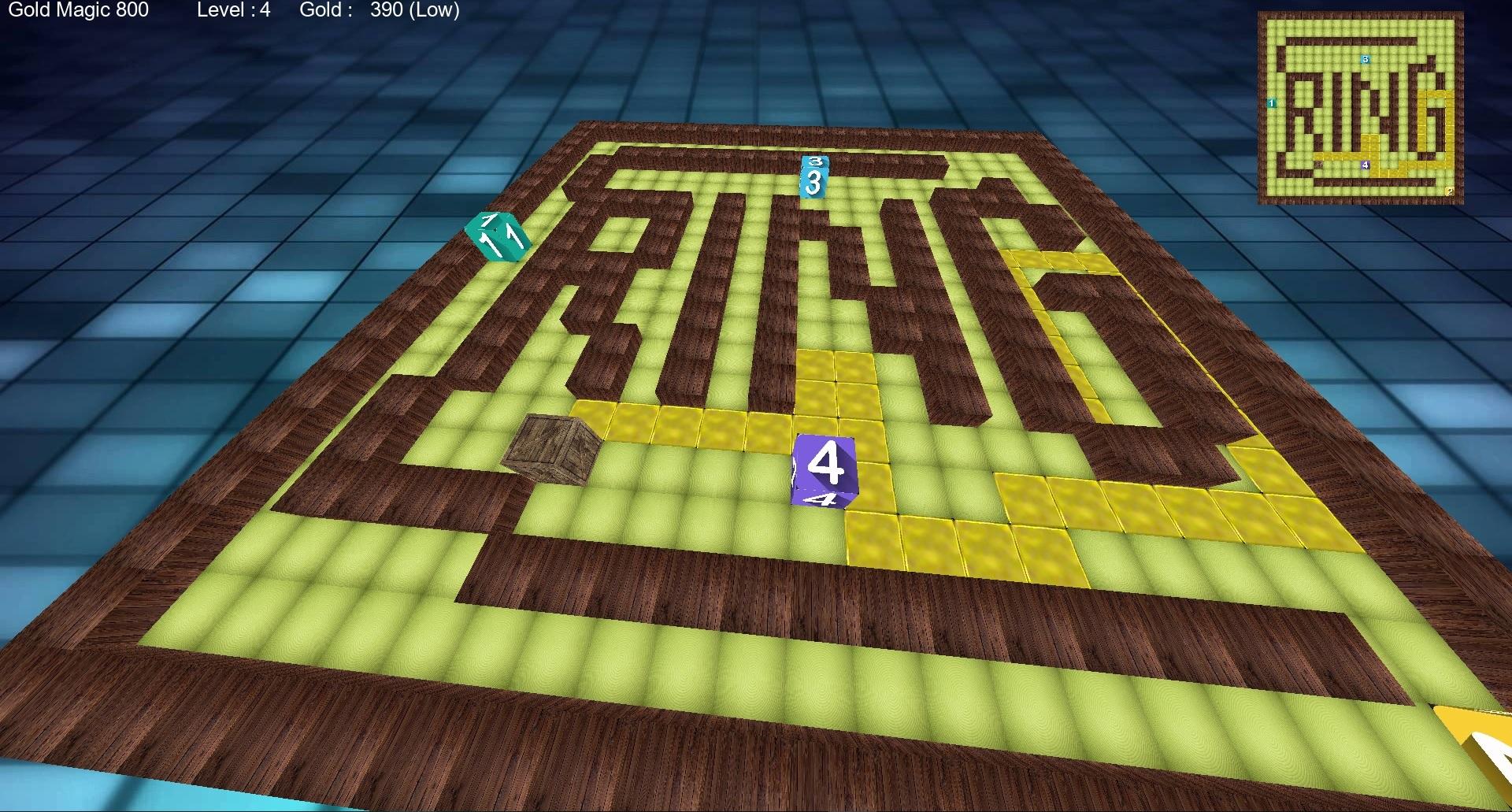 com.steam.939200-screenshot