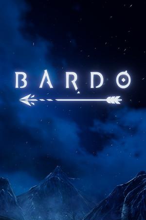 BARDO poster image on Steam Backlog
