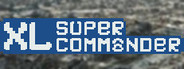 Super Commander XL