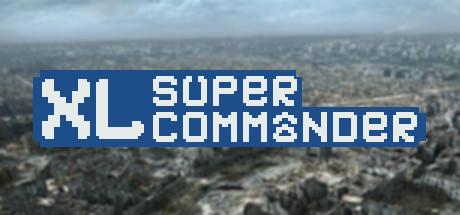 Super Commander XL