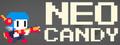 NeoCandy Screenshot Gameplay