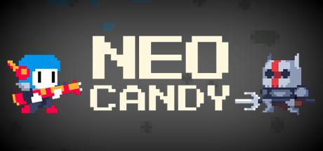 NeoCandy [steam key]