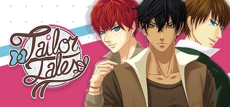 flirting games romance 2 full online gratis