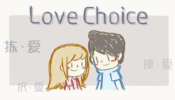 rekommenderade dating Sims
