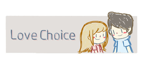 LoveChoice 拣爱