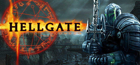 HELLGATE London PC Free Download