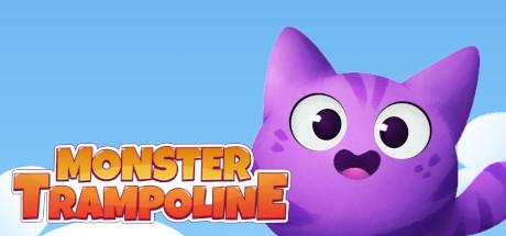 Monster Trampoline Free Download