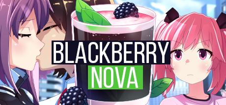 BlackberryNOVA title thumbnail