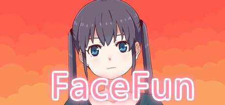 FaceFun