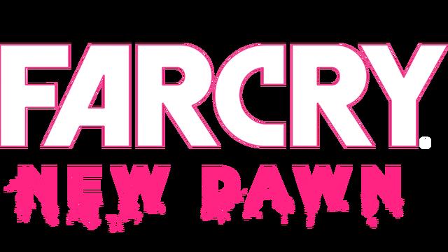 Far Cry New Dawn - Steam Backlog