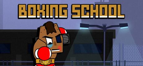 %name Boxing School Android Boks Oyununu Bedava Yükle