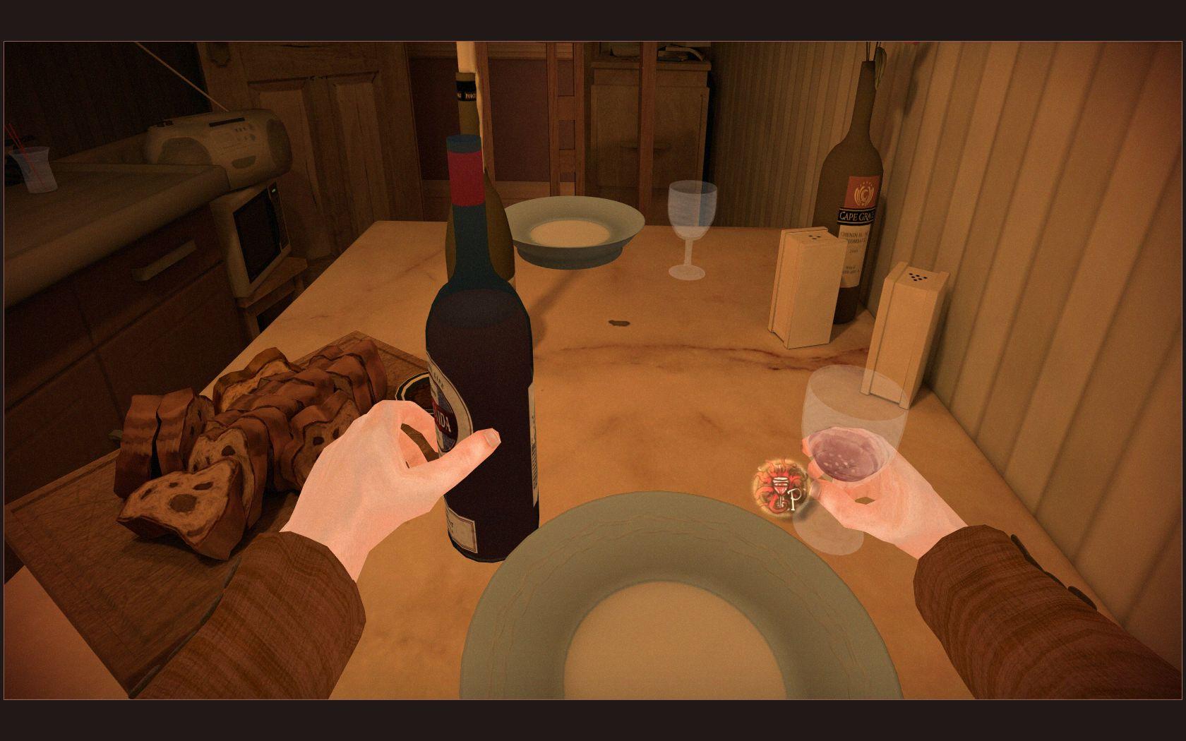 Virtuelle Dating-PC-Spiele