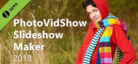 PhotoVidShow Demo
