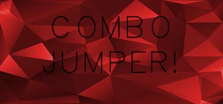 Combo Jumper