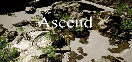 Купить Ascend