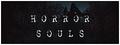 Horror Souls-game